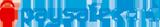 paysafecard als Bezahlinstrument für Telefondienste